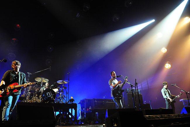 Adelaide (11 Nov 11)