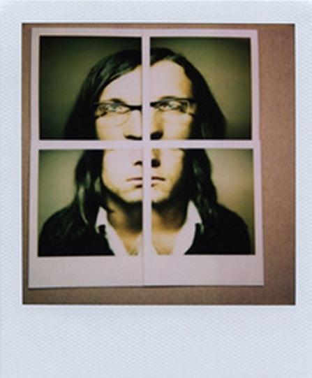 OBTN Photoshoot (2008)